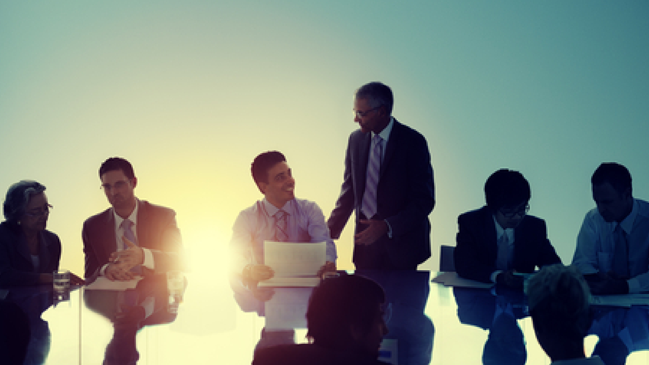 Four Levels of Communication a Leader Should Understand