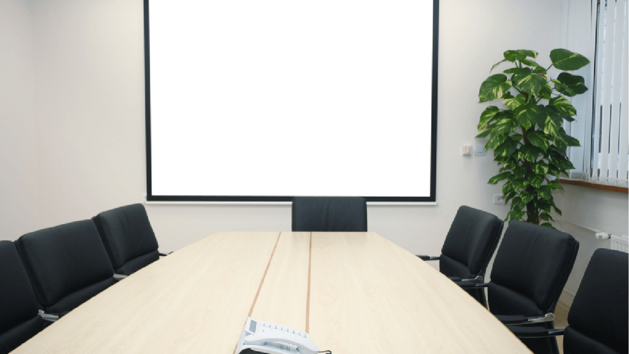 Video Conferencing Solutions For Increased Productivity