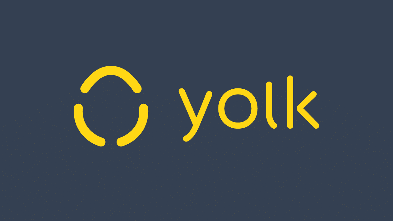 Astreya Secures Automation Capabilities with the Acquisition of Yolk Inc.